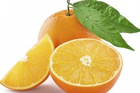 Апельсиновый фреш 0,5 л