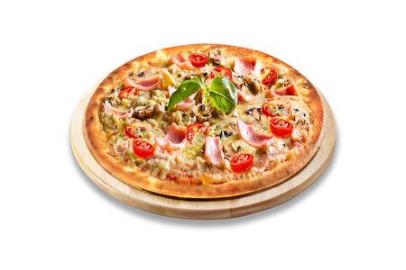 Пицца Ренато