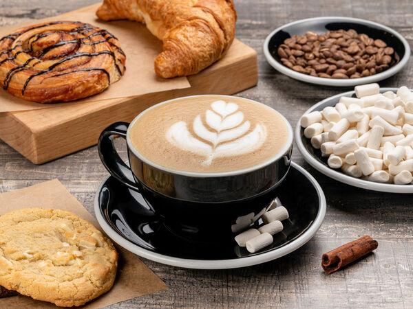 Coffeebrain