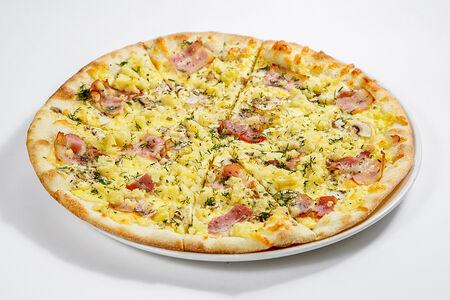 Пицца Луиджио