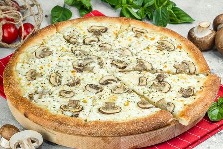 Пицца Фунго