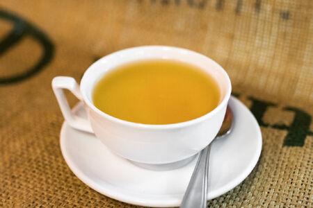 Чай травяной Красная поляна