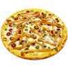 Фото к позиции меню Пицца Американо