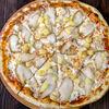 Фото к позиции меню Пицца Гавайская