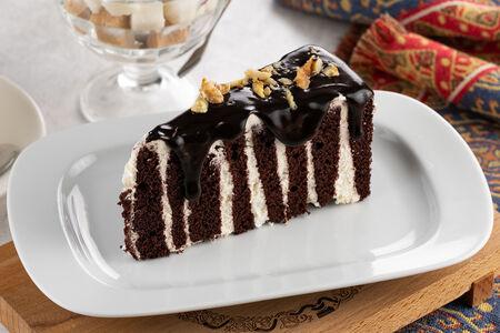 Фирменный торт Gayane's