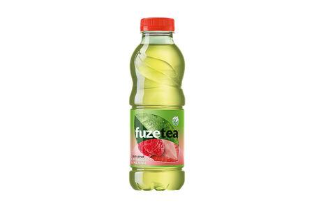 Чай холодный Fuzetea