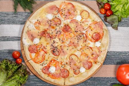 Пицца Новинка