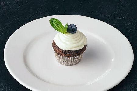 Десерт Капкейк