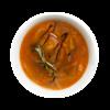 Фото к позиции меню Суп Минестроне овощной