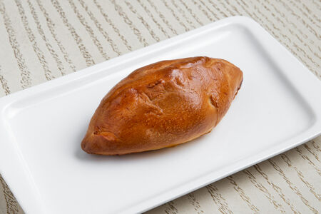 Мини-пирожок Картофель