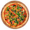 Фото к позиции меню Пицца Вегетта