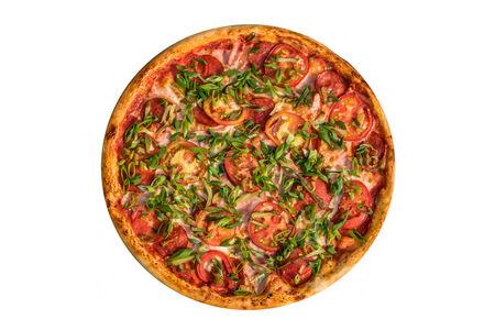 Пицца Пиканто
