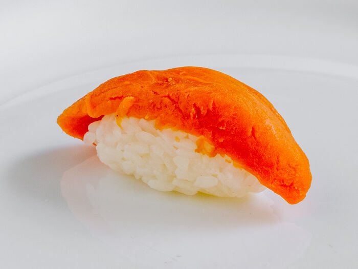 Суси Сякэ кунсей