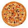 Фото к позиции меню Пицца Кантри
