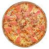 Фото к позиции меню Пицца по-турински