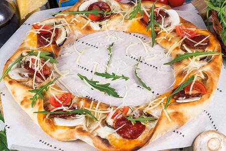 Пицца Вилладжио