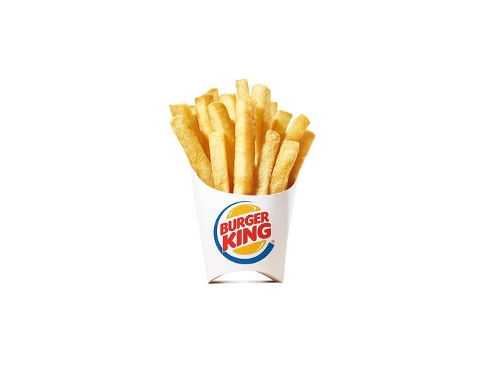 Кинг Фри бол