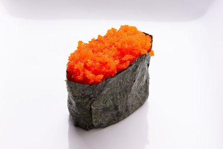 Суши Масаго