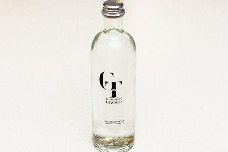 Вода GT