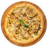 Фото к позиции меню Пицца Фунго ал Поло