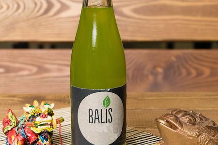 Лимонад Balis