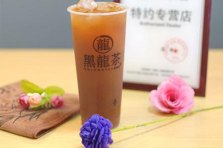 Черный чай Шилан
