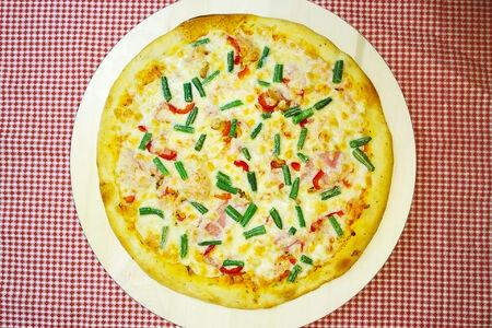 Пицца Чита дель соло