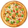 Фото к позиции меню Пицца Том Ям