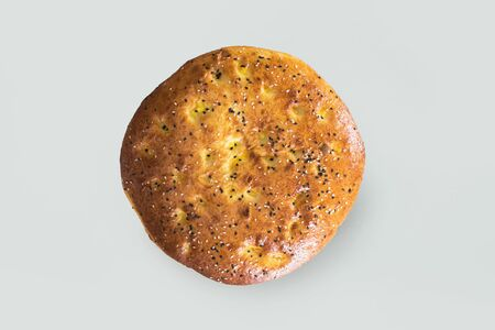 Хлеб Рамадан