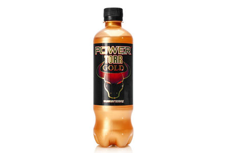 Энергетический напиток Тор голд