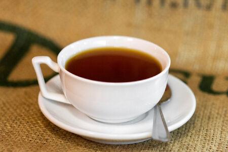 Чай черный Кения Сапфир