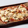 Фото к позиции меню Кесадилья с сыром