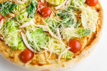 Пицца Цезарино