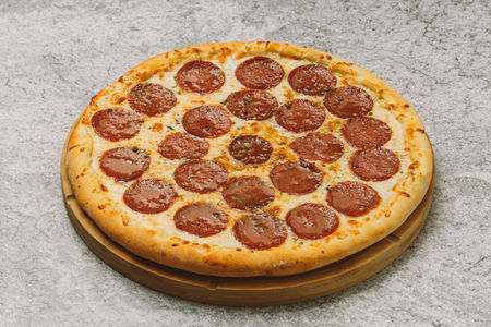 Пицца Маринарра