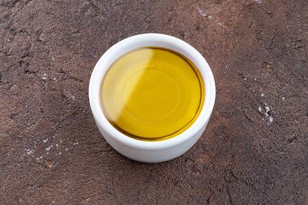 Оливкое масло