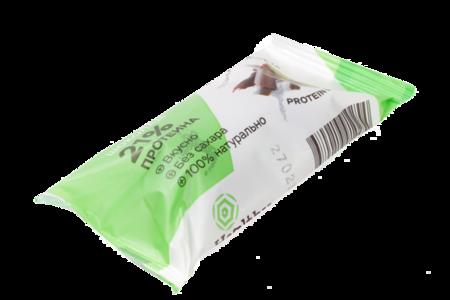 Конфета протеиновая Healthy Ball Protein Mix в ассортименте