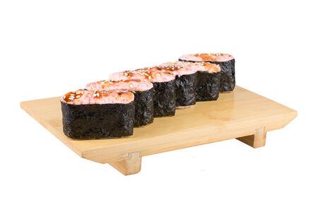 Набор Суши масуда