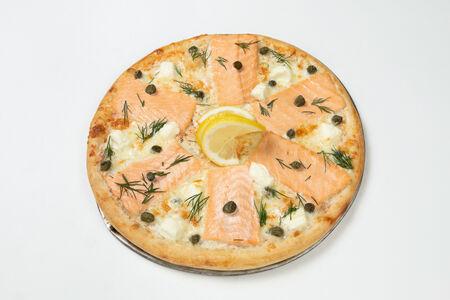 Пицца Афродита