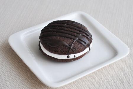 Десерт Вупи Пай