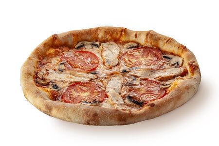 Пицца Франчека