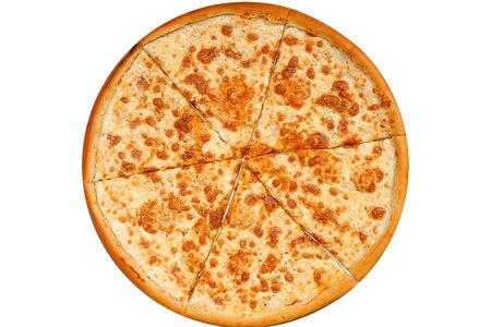 Пицца Соус Бургер