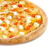 Фото к позиции меню Пицца Горчичная