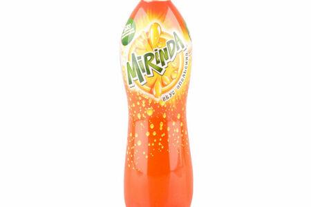 Mirinda 0,5 л