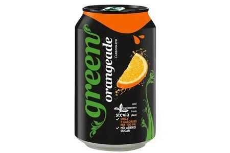Грин Апельсин