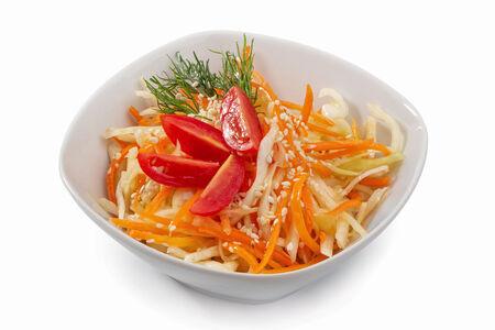Салат Витаминный салат
