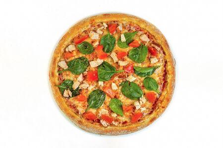 Пицца Казанская