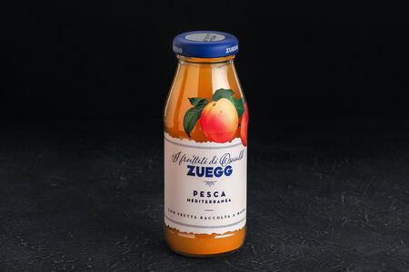 Сок Zuegg