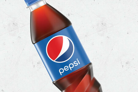 Пепси 0,5 л