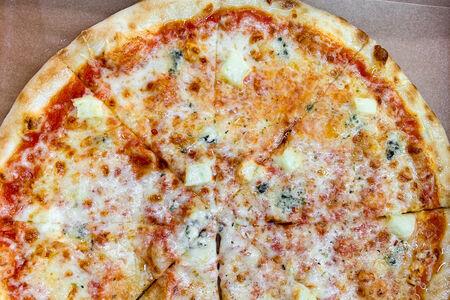 Пицца Кавабанга