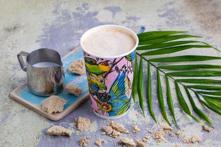 Кофе Хайфа Grand
